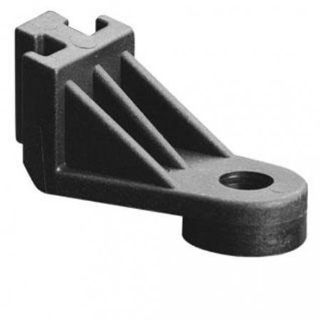 Spal Befestigungswinkel  28,7mm
