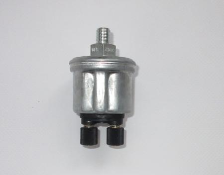 VDO Öldruckgeber 0-5bar M10x1  mit Warnkontakt 0,5bar (360-081-030-002K)