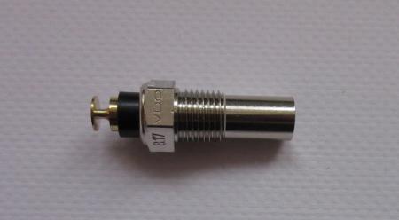VDO Temperaturgeber für Öltemperatur  50°C-150°C Gewinde M10x1,0