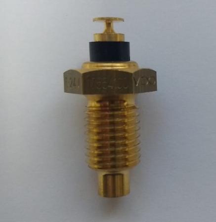 VDO Temperaturgeber für Öltemperatur  50°C-150°C Gewinde M12x1,5