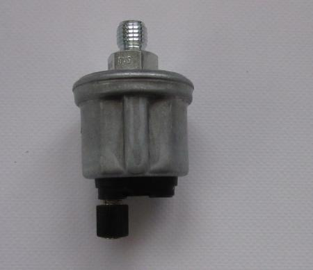 VDO Öldruckgeber 0-10bar M12x1,5  ohne Warnkontakt 360-081-029-013K