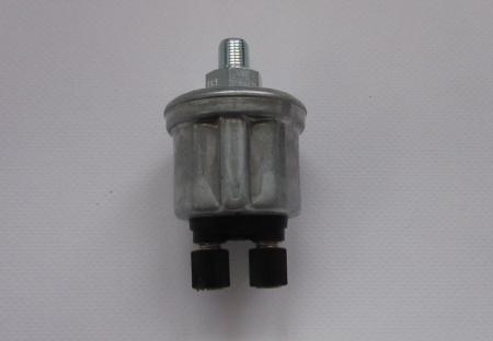 VDO Öldruckgeber 0-5bar M10x1  mit Warnkontakt 0,7bar (360-081-030-004C)