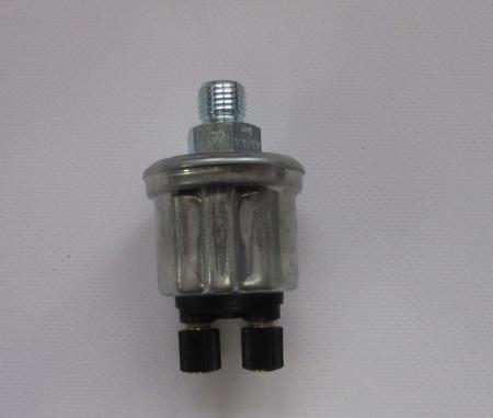 VDO Öldruckgeber 0-5bar M14x1,5  mit Warnkontakt 0,5bar (360-081-030-028K)