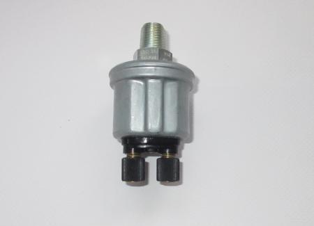 VDO Öldruckgeber 0-5bar 1/4x18 NPTF  mit Warnkontakt 0,5bar (360-081-030-020C)
