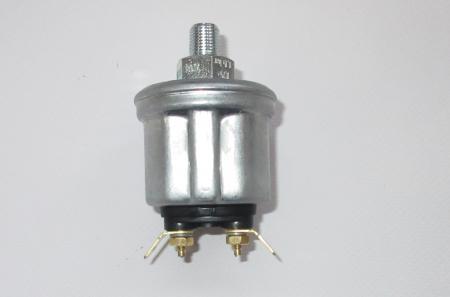 VDO Öldruckgeber 0-10bar M10x1  mit Warnkontakt 0,75bar (360-081-030-039C)