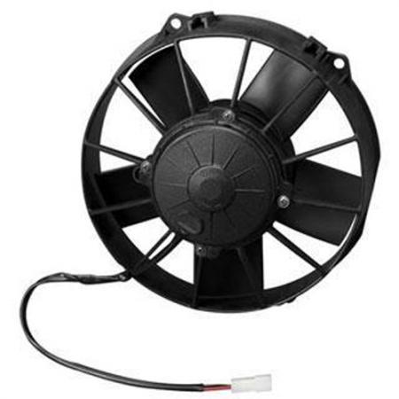 Spal Kühlerventilator 1260m³ saugend  D247-D225 T=94 / VA02-AP70/LL-52A 12V