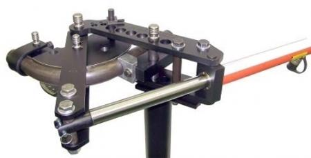 GT-Rohrbiegemaschine extra  Hydraulisch