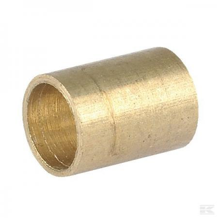 Lötnippel für Bowdenzug 1,5mm