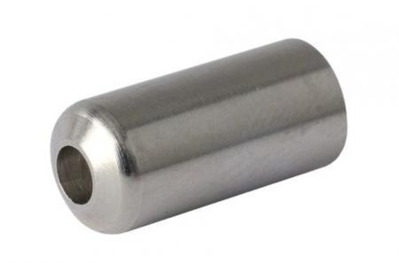 Hülse für Außenhülle 2,5mm