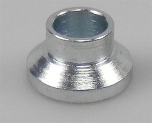 Distanzbuchse 0,5inch Gelenk 25mm
