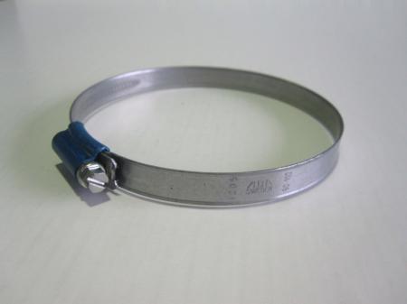 ABA Schlauchschelle 80-100mm  12mm breit