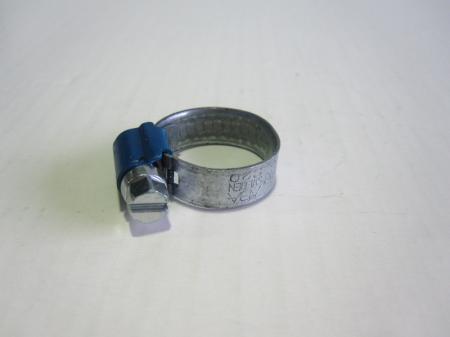 ABA Schlauchschelle 16-25mm  12mm breit