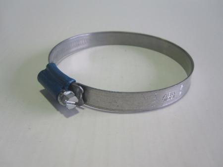 ABA Schlauchschelle 60-80mm  12mm breit