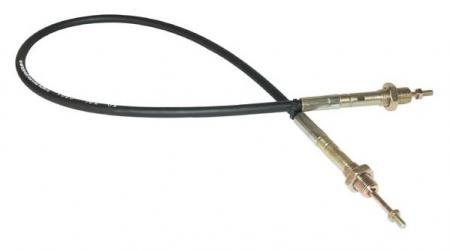Bowdenzug Fernbetätigung für Schaltung 1500mm lang