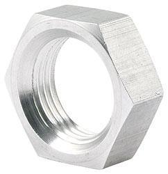 Kontermutter Aluminium 5/8 x18 UNF  links
