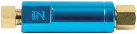 Brems- Vordruckventil für Scheibenbremse (0,14bar)