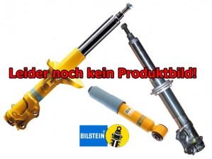 """""""Bilstein Stoßdämpfer GM 2500/3500 HD 5100 Series 4-6"""""""" lft"""" HA B8 5100"""