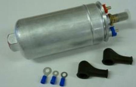 Beltenick® Benzinpumpe Typ044  250 ltr./h 5,0bar