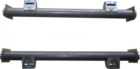 Beltenick® Sitzmontage Kit  für Rennsitze