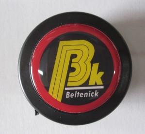 Beltenick® Hupenknopf