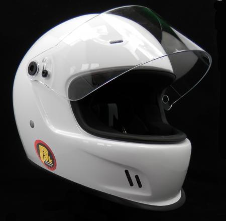 Beltenick® CMR Kart Helm Homologiert Snell CMR2016