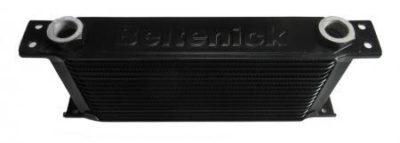 Beltenick® Ölkühler M22 x1,5 330mm lang