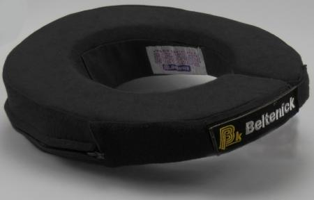 Beltenick® Nackenstütze Cosmo Nomex  schwarz