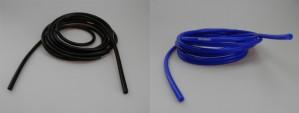 Beltenick® Unterdruckschlauch 2mm