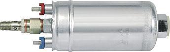 Bosch Benzinpumpe  200 ltr./h 5,0bar