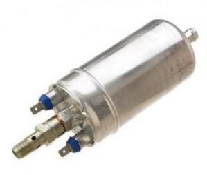 Bosch Benzinpumpe  198 ltr./h 5,0bar