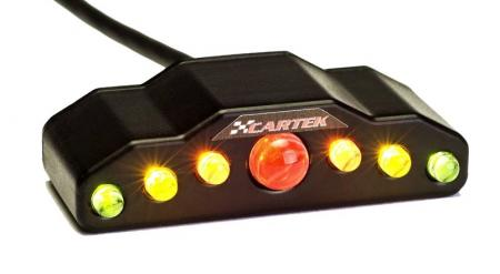Cartek Sequential Shiftlight