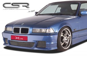 Frontstoßstange BMW E36 X-Line