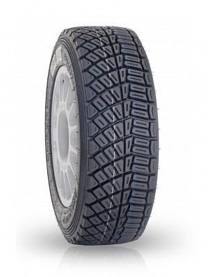 Dmack DMG 2 185/70R15 G4  Mischung: medium/soft