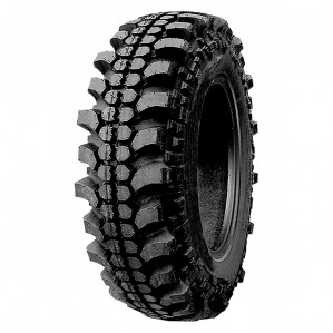 Ziarelli Extreme Forest 4x4  155/80R13 79T