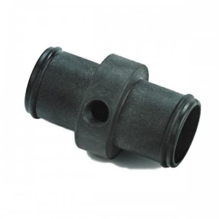 "Temperatur Sensor Adapter  35mm - ¼"" NPT"