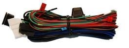 Anschlusskabel Control Panel  passt auch für alte Versionen (Control Box)