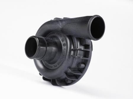 Elektrische Wasserpumpe EWP115 12 Volt Nylon Davies Craig