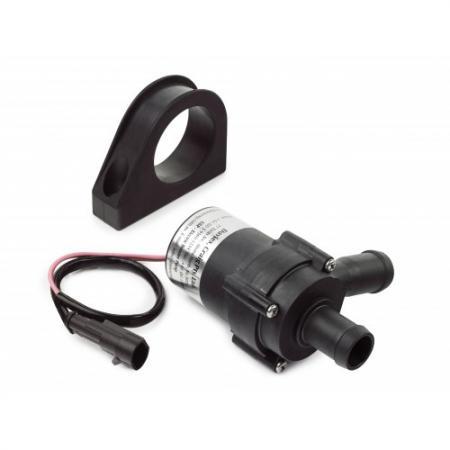 Elektrische Wasserpumpe Booster EBP23 12V  Davies Craig