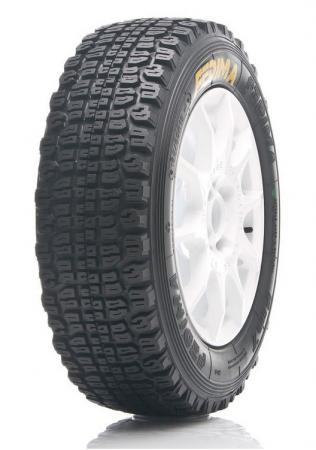 Fedima Rallye FM7 Competition (Michelin Casing) 175/65R15 84T S1 soft