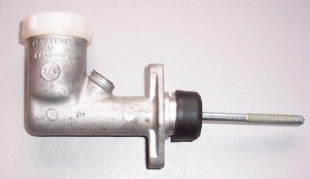 Girling Brems- und Kupplungszylinder   mit integriertem Behälter