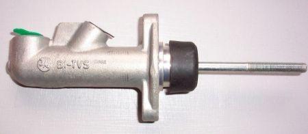 Girling Brems- und Kupplungszylinder  Ohne Behälter