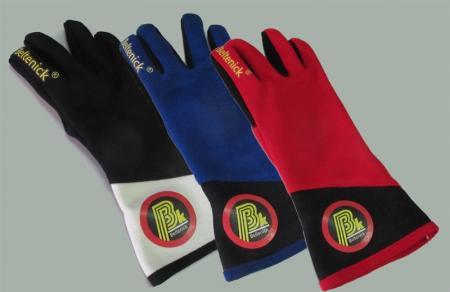 Beltenick®  FIA Handschuhe Rally  FIA 8856-2000 Fahrerhandschuhe