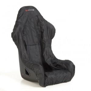 GP Sitzschoner schwarz