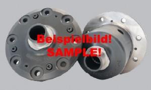 Gripper® Sperrdifferential Toyota MR2 Hinterachse Lamellensperre