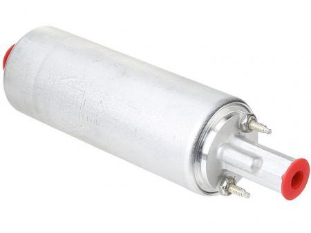 Walbro GSL392 Kraftstoffpumpe extern