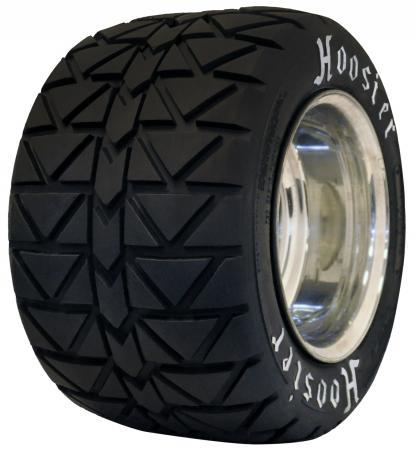Hoosier ATV Cross Kart  18.0 x 11.0 - 10 T10 soft