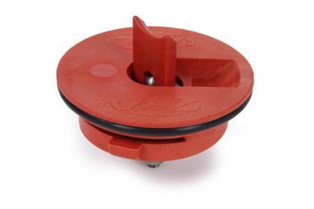 JAZ - Ersatztankteckel passend für JAZ und ATL RACELL