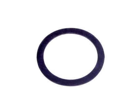 JAZ - Dichting  für Deckel mit Bajonettverschluss
