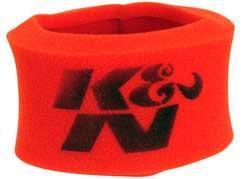 K&N Überfilter 25-3460 passend für KN56-9031