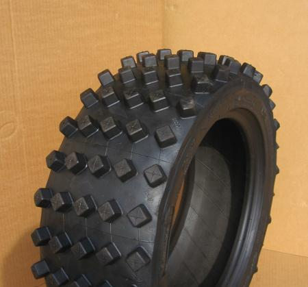 Fedima MC Sandcross   - 205/50 R17 5 Reihen